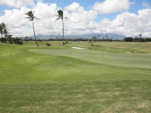 Kauai Lagoon Golf Club 278