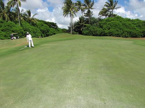 Kauai Lagoon Golf Club 1213