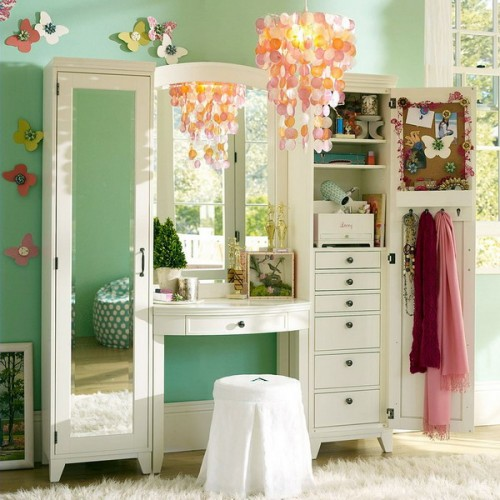 makeup-storage-in-special-furniture-4-500x500