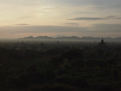 Bagan-354