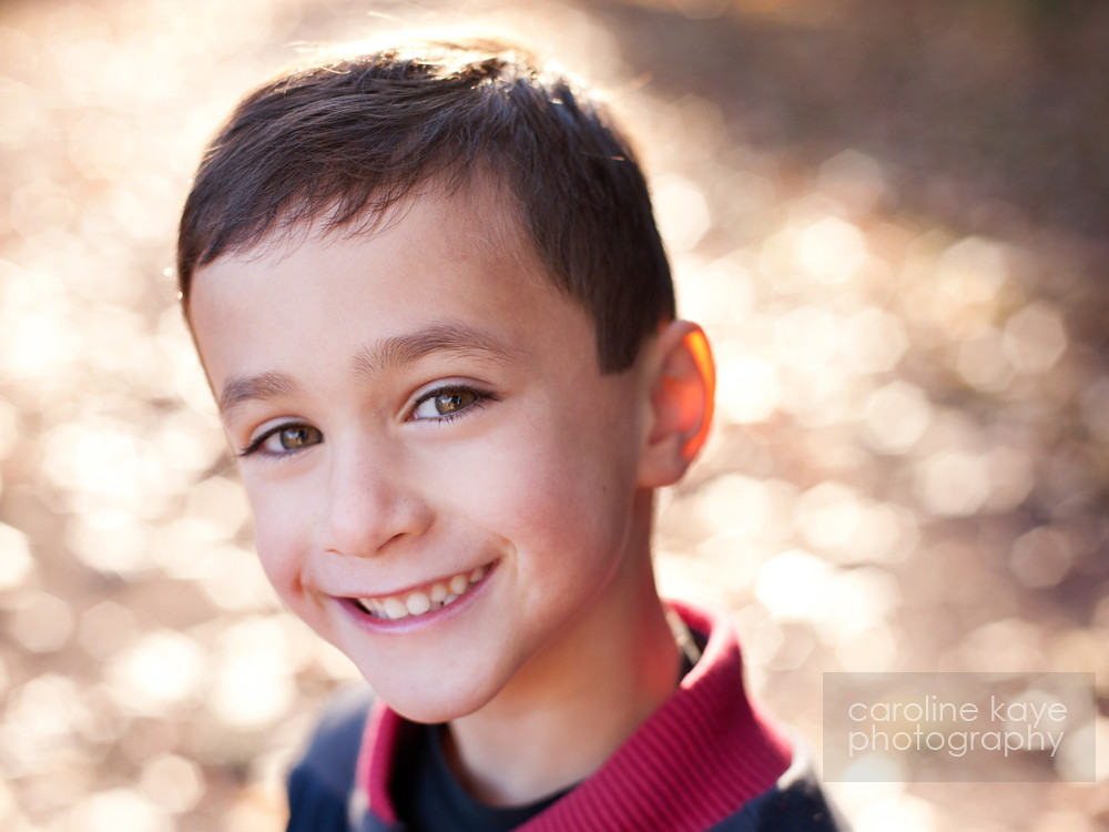 Rockland_County_Family_Photographer_6