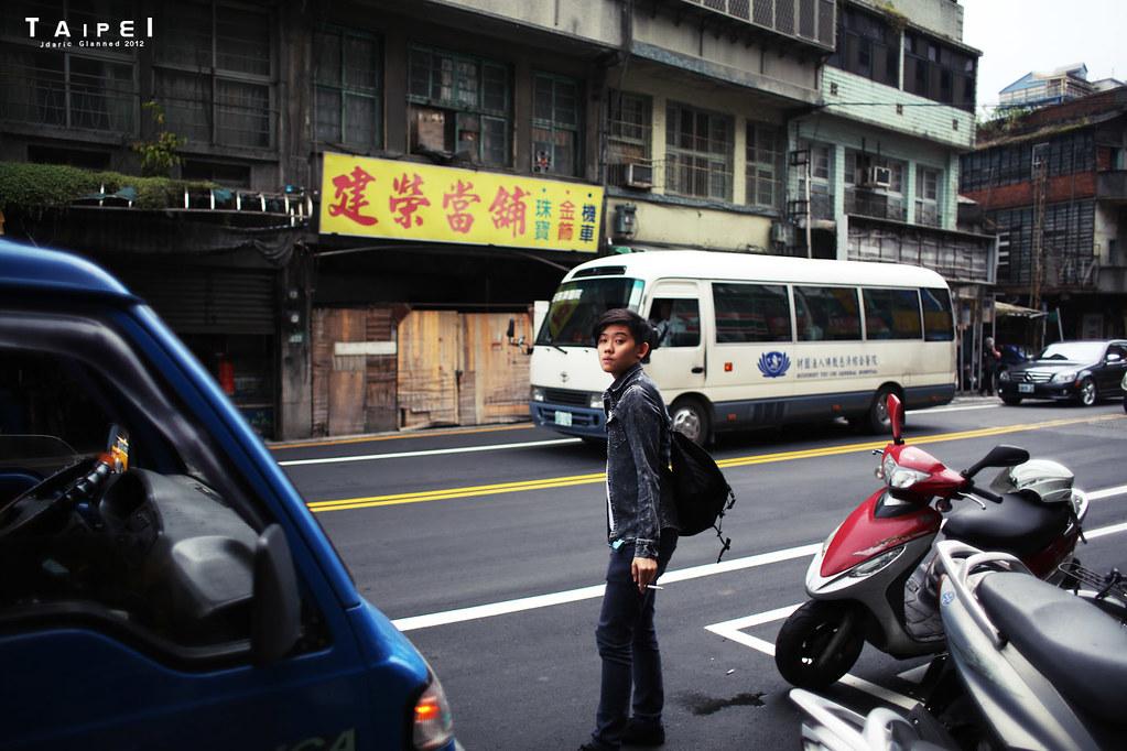 Taiwan-112