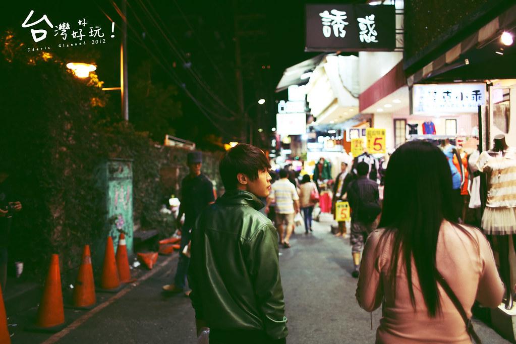 Taiwan-37