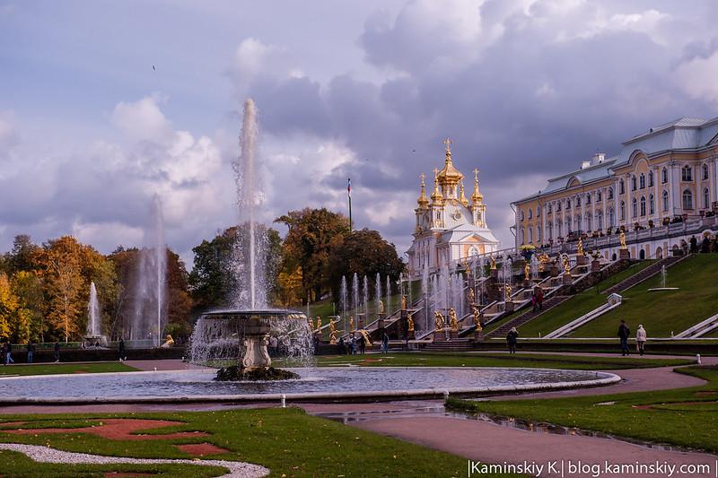 Petergof-2012-10-06-1258