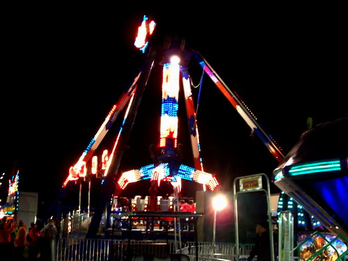 festival fun nc northcarolina fair entertainment countyfair communityevent whiteville columbuscountyfair whitevillefair