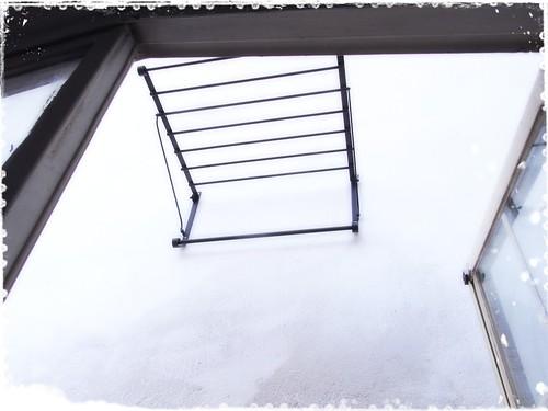 portis tendedero
