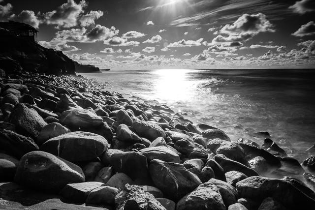La Jolla Cove 101112 © Michael Klayman-004
