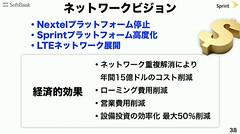 スクリーンショット 2012-10-15 17.39.06.png