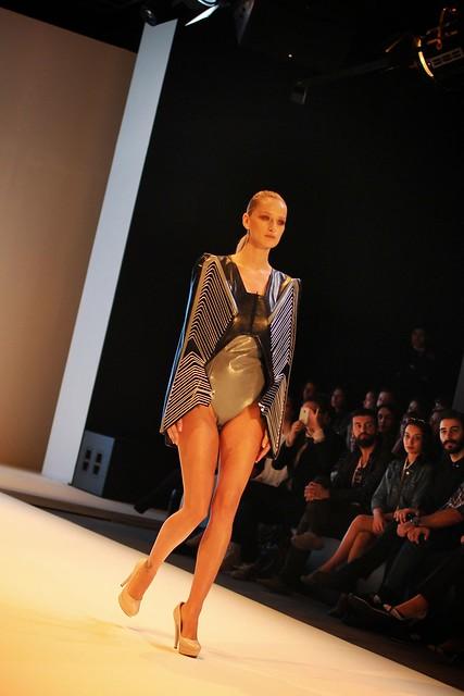 istanbul fashion week, ifw, ayhan yetgin