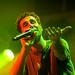 Serj Tankian Paradiso mashup item