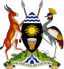 uganda-coa