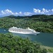 TCS Voyages - Panama