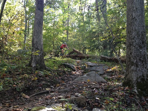 Poco Ride October 14, 2012 (13)