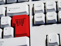Try Joomla for E-Commerce
