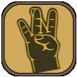 webfinger icon