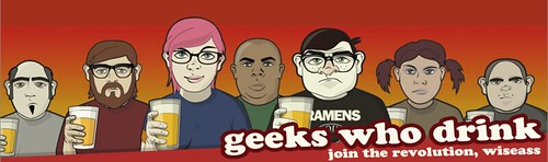 Geeks-who-drink-logo-wide