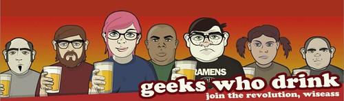 Geeks-who-drink-logo-wide