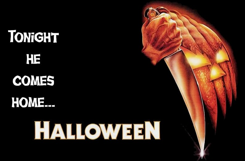 wallpaper,halloween,movie,logo,large