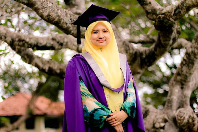 graduation day usm