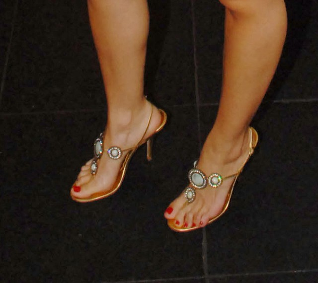 Exceptional Look Sandals Sling Backs Mules A Gallery