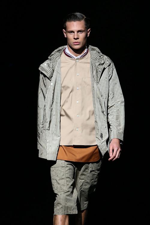SS13 Tokyo WHIZ LIMITED035_Arthur Devalbray(Fashion Press)