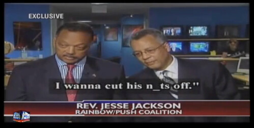 hi-hater-movie-jesse-jackson-obama-meme