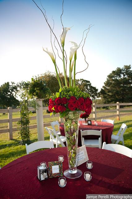 East Texas Wedding Shoemaker Hill Ranch Wedding Events Venue