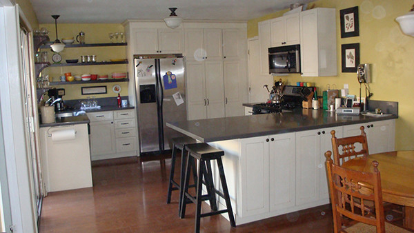 Kitchen_Before_1