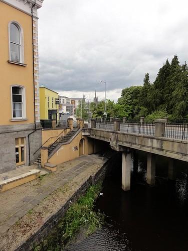Urban Enniskillen