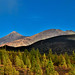 Teide 3crateres by Cloudstorm11