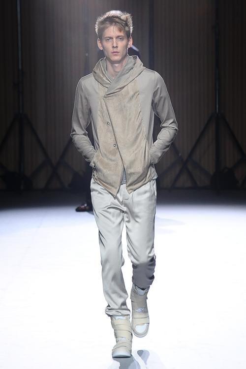 SS13 Tokyo ato028_Louis De Castro(Fashion Prss)