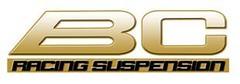 BC_Racing_logo