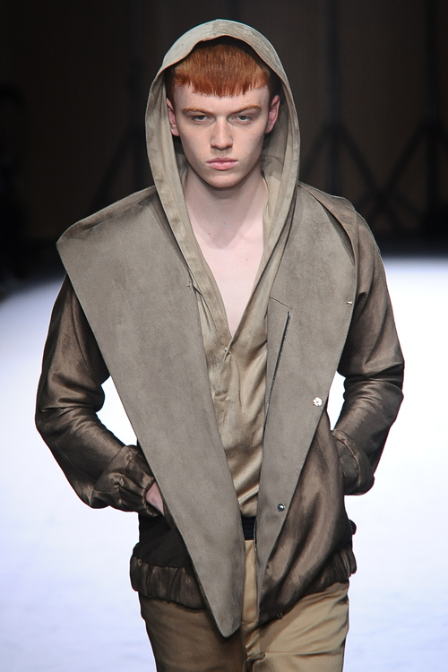 SS13 Tokyo ato016_Jake Shortall(Fashion Prss)
