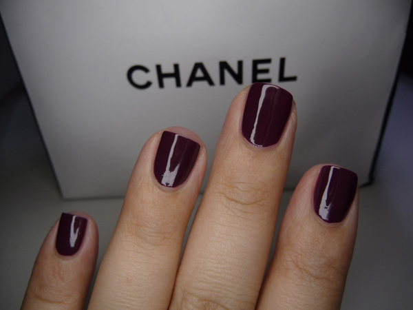 fno2012swatches86