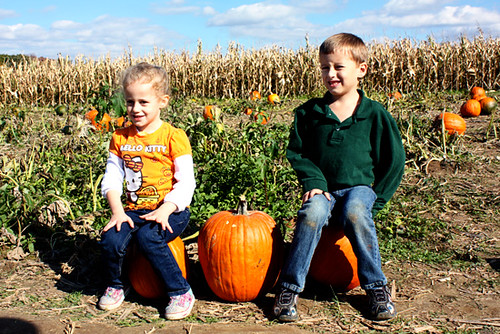 Nat-and-Aut-pumpkin-patch