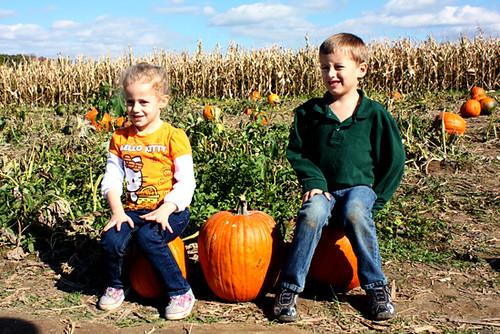 Nat-and-Aut-pumpkin-patch