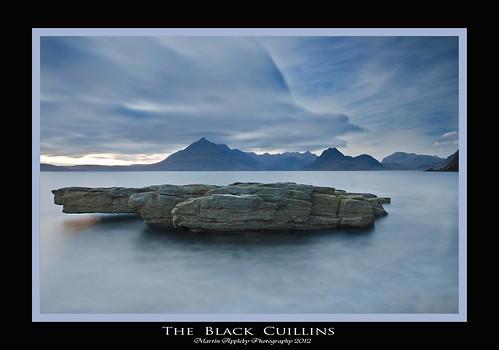 longexposure skye water nikon rocks isleofskye sigma cuillins hitech elgol blackcuillins leeelgol2012