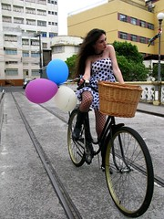 Cycle Chic - Centro Vix 46