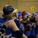 Roller Derby 194