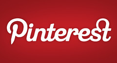 Pinterest-Logo-Icon