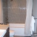 Small photo of Shower, Tile