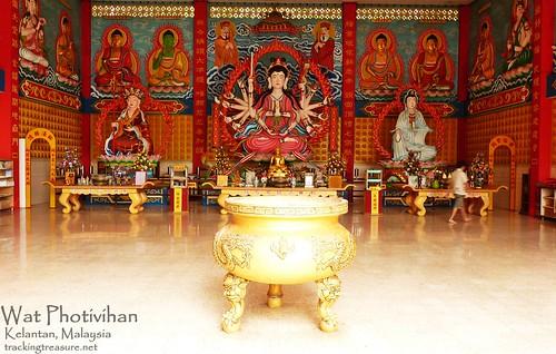 Wat Photivihan 7