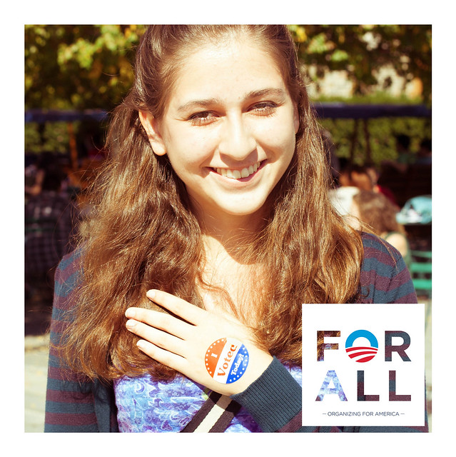 forall