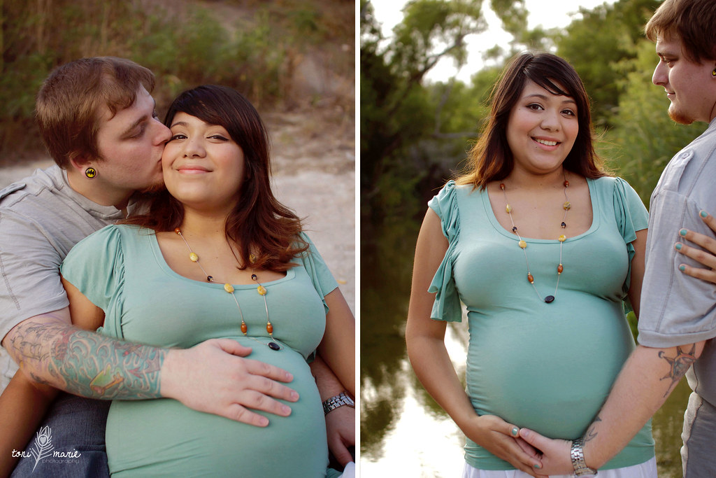 pflugerville maternity photographer