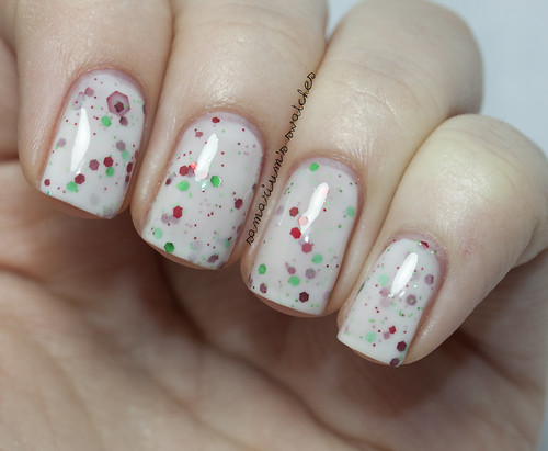 Jindie Nails Candy Cane (2)