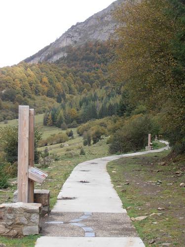 La Montagne se partage 052