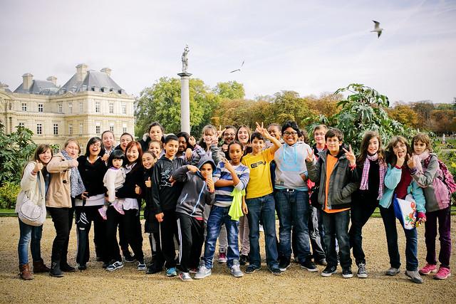 2012UK day7_003