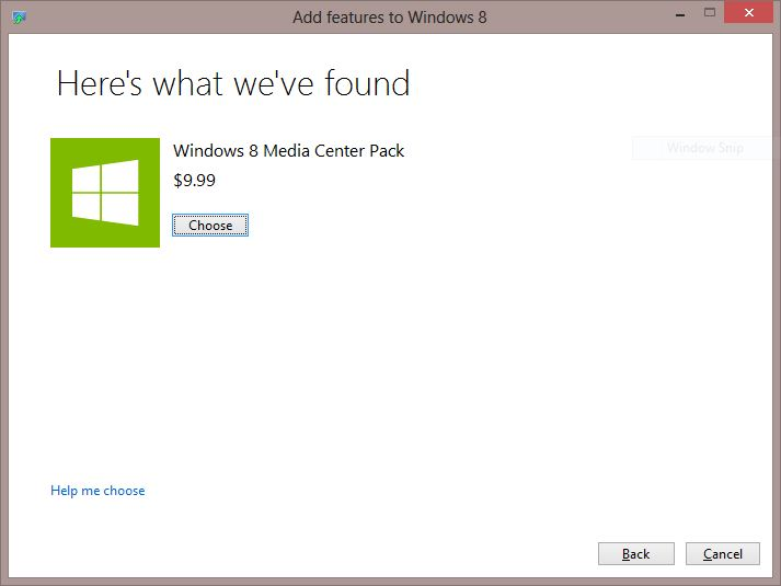 windows 8 version 6.2 build 9200 product key