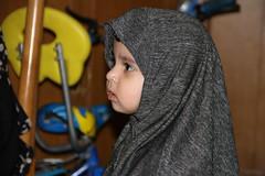 Nerjis Asif Shakir Canon EOS 60D User by firoze shakir photographerno1