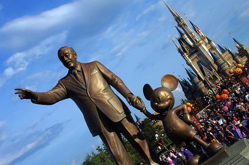 TokyoDisneyland-DisneyHalloween2012-13